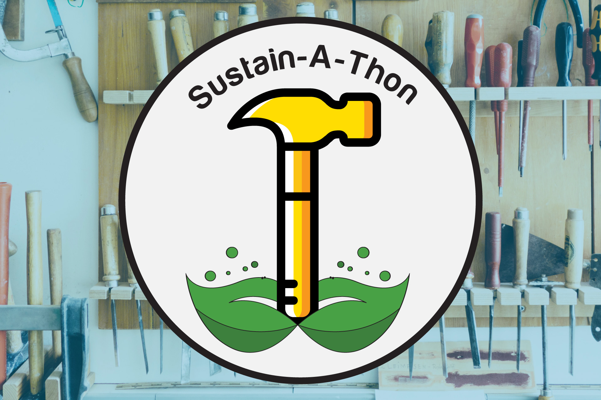 Sustain-A-Thon
